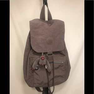 🔆 Kipling medium backpack